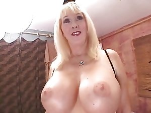GILTF 6 - Grannies I'd like to Fuck