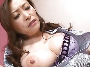 mature japanese roomservice part2of2 by airliner1