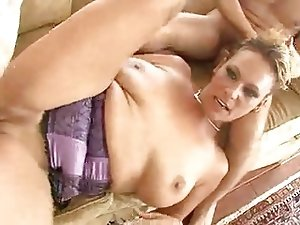debbie diamond is fuckkking freak